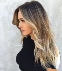25+ best ideas about Blonde streaks on Pinterest ...