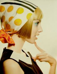 85 best images about Headscarves - A Timeless Fashion ...