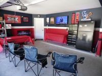 17 Best ideas about Houston Texans Room on Pinterest ...