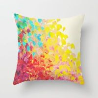 17 Best ideas about Colorful Pillows on Pinterest | Color ...