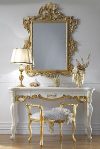 25+ best ideas about Luxury furniture on Pinterest | Gold ...