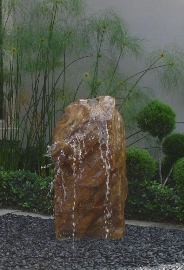 pondless fountains