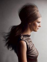 hair ideas 2012 salts