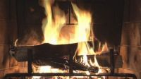 17 Best images about Fireplace on Pinterest | Romantic ...