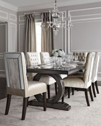 17 Best ideas about Trestle Dining Tables on Pinterest ...