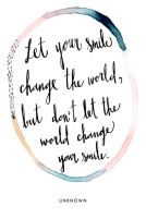 Image result for smile more often pinterest,Beautiful