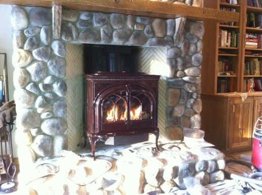 Tin Fireplace Surround 78 Best Images About Beach House Wood Stove Ideas On