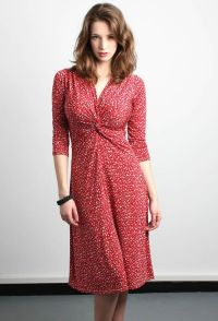21 innovative Dresses For Bigger Women  playzoa.com