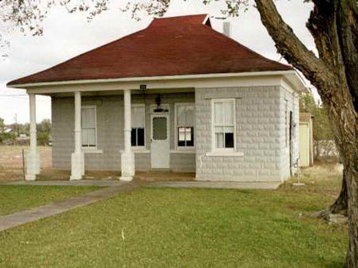 SmallConcreteBlockHomesPlans  Related Post from Cinder Block House Plans  House Ideas