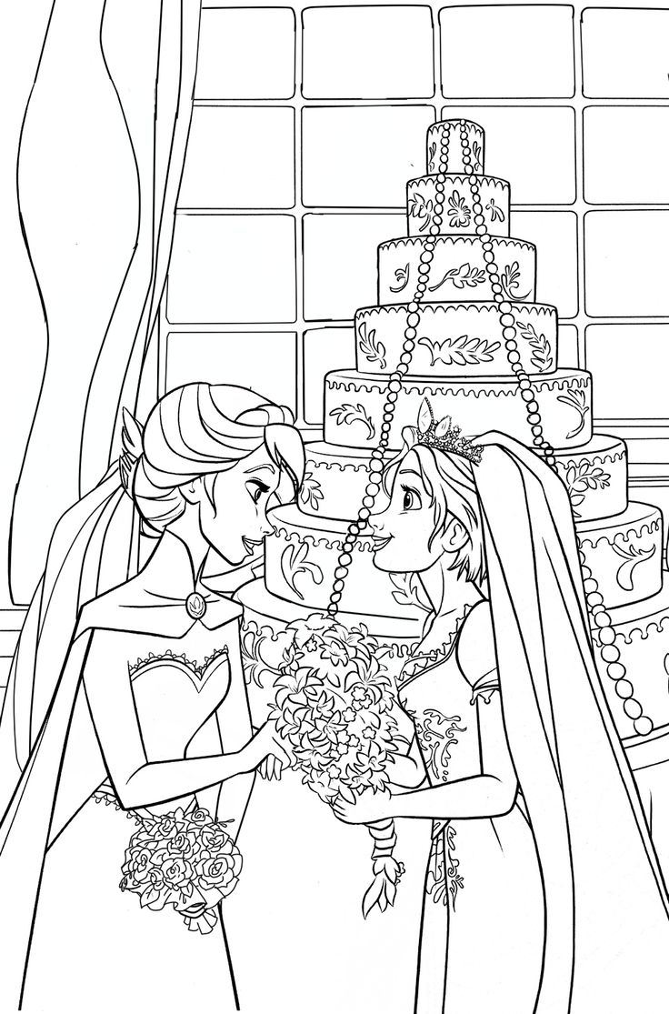1000+ ideas about Disney Coloring Sheets on Pinterest