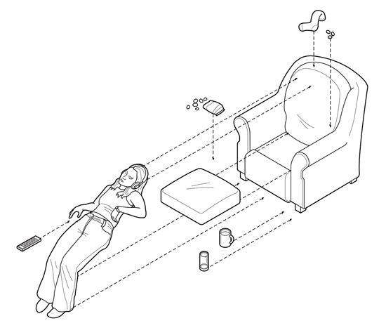2004 F150 Fuse Box Diagram Obm