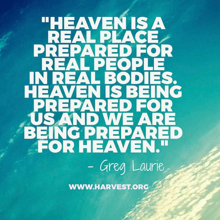 1000 ideas about Greg Laurie on Pinterest  Pastor Greg