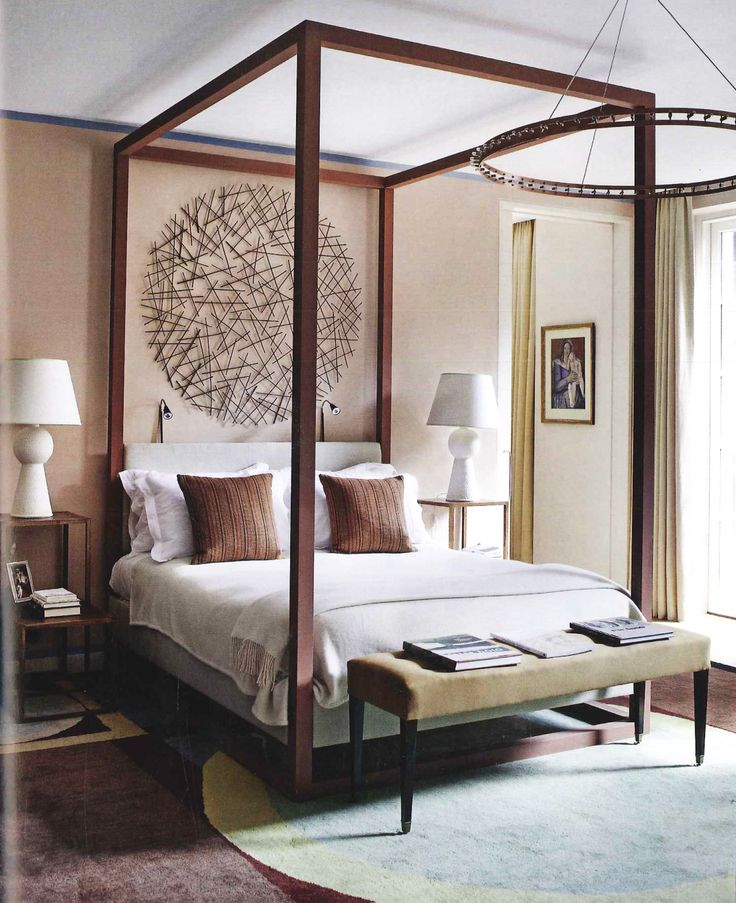 109 best images about Four poster beds on Pinterest  Company Poster beds and The orchid
