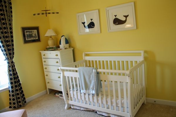 17 Best Images About Nursery Ideas On Pinterest