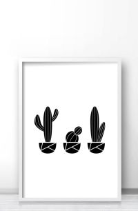 17 Best ideas about Wall Art Prints on Pinterest | Art ...