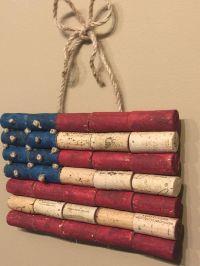 25+ best ideas about Wine cork crafts on Pinterest | Wine ...