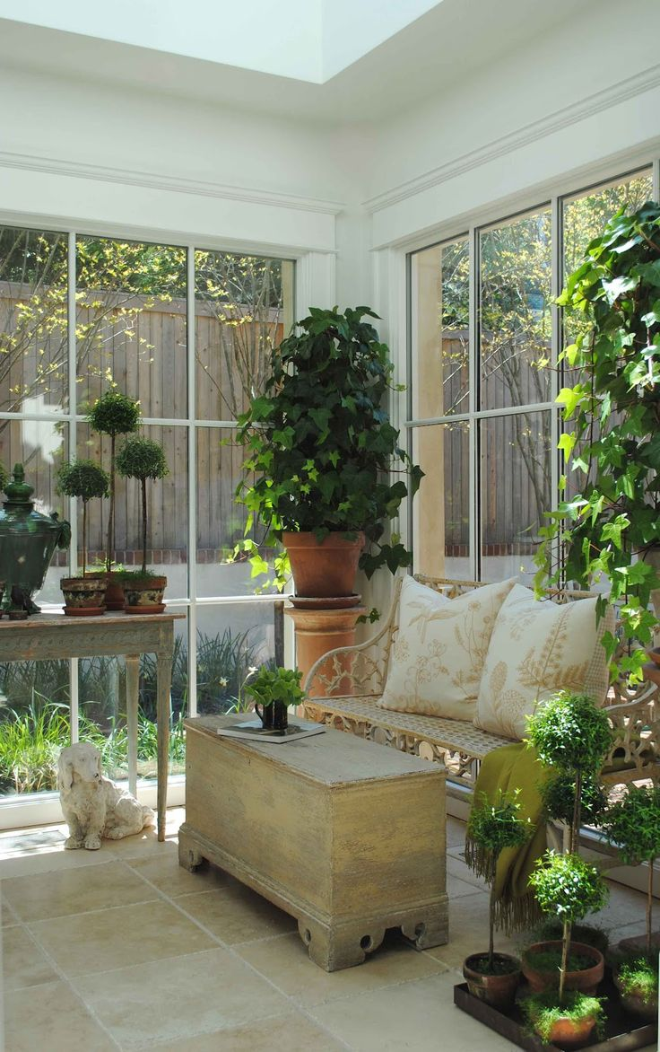 17 Best Images About Porch Enclosure On Pinterest Porch Designs Ceilings And Small Enclosed Porch
