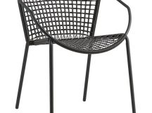 1000+ ideas about Black Dining Chairs on Pinterest ...
