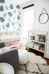 25+ best ideas about Childrens Wall Decals on Pinterest ...