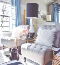 25+ best Sophisticated Living Rooms ideas on Pinterest ...