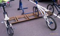 17 Best images about rack on Pinterest | Pvc bike racks ...