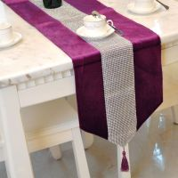 17 Best images about Table runner on Pinterest | Runners ...