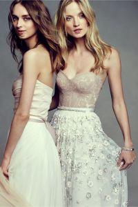 1000+ ideas about Corset Wedding Dresses on Pinterest ...