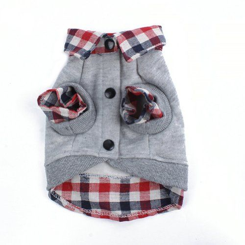 25+ best ideas about Boy Dog Clothes on Pinterest