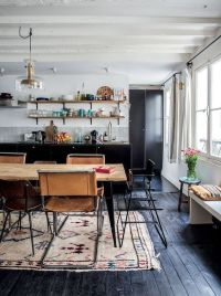 Best 20+ Unique flooring ideas on Pinterest