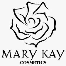 Best 25+ Logo mary kay ideas on Pinterest