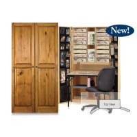Craft Storage Furniture - Bing images