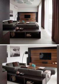 25+ best ideas about Tv wall design on Pinterest ...