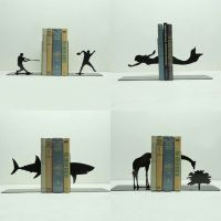 Book holder | in another life when we are both cats ...