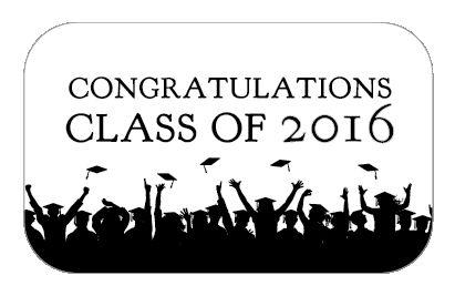 1000+ ideas about Congratulations Graduate on Pinterest