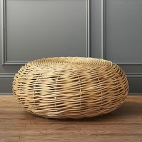 25+ best Rattan Coffee Table ideas on Pinterest | Beach ...