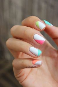 2624 best [Nail] Trends images on Pinterest