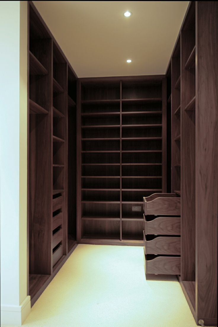 25 best ideas about Small Closet Design on Pinterest  Small closet storage Small closet space