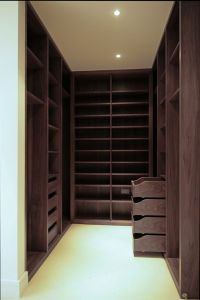25+ best ideas about Small Closet Design on Pinterest ...