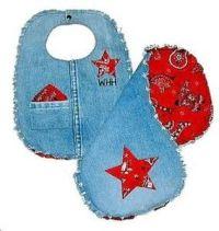 25+ best Baby bibs patterns ideas on Pinterest | Baby bibs ...