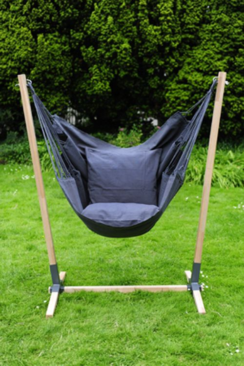 hammock chair stands covers john lewis 25+ best ideas about hanging stand on pinterest | swing chair, standing and ...