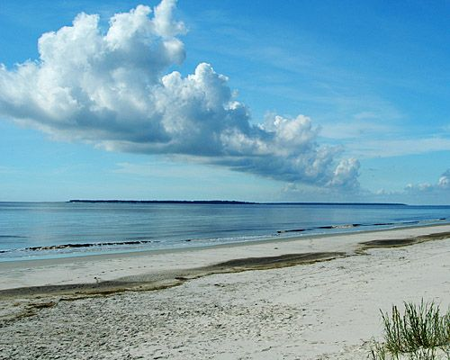 181 Best Images About Jekyll Island Ga On Pinterest