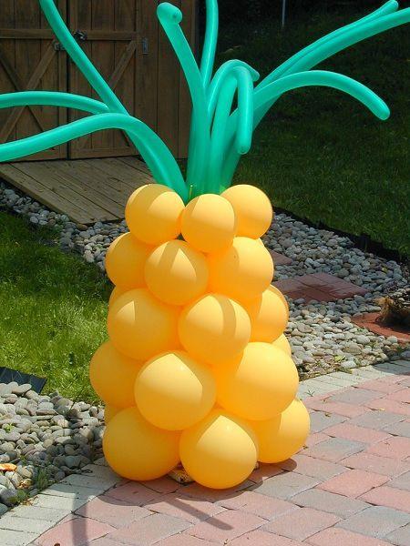25+ best ideas about Spongebob birthday party on Pinterest