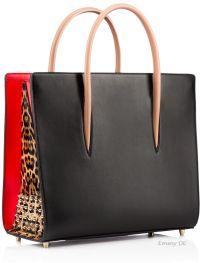 "1000+ images about Designer handbags/accessories (""purse ..."