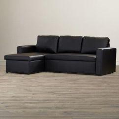 Beeson Sleeper Sofa Belfast 1000+ Ideas About Sectional On Pinterest ...
