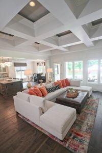17+ best ideas about Living Room Setup on Pinterest ...