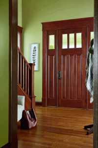 Complete your home with a new Pella entry door. | Favorite ...