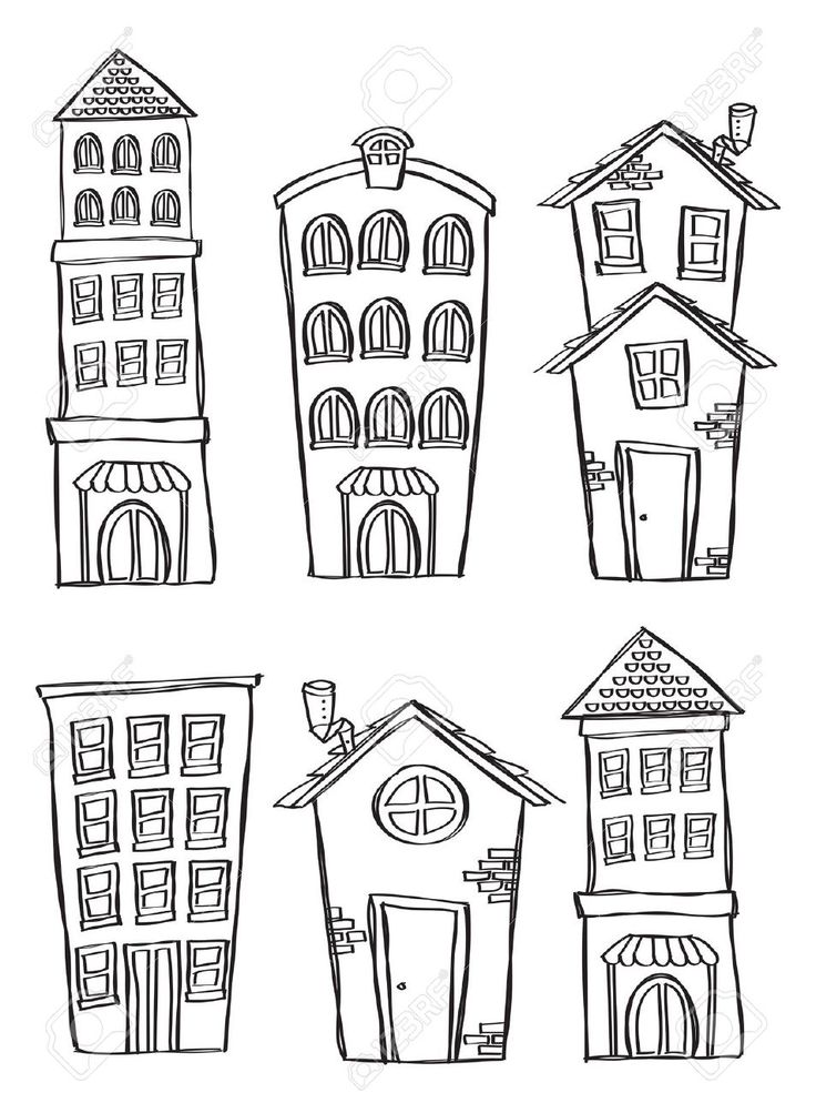 17 beste afbeeldingen over grachtenpanden en (pak)huizen