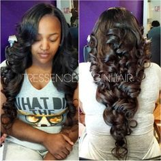 100 ideas to try about my sew in styles 2016 2017 hair hairstyles and chinese bangs