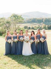 Wedding Venue Charlottesville, VA | Autumn On The Hill ...