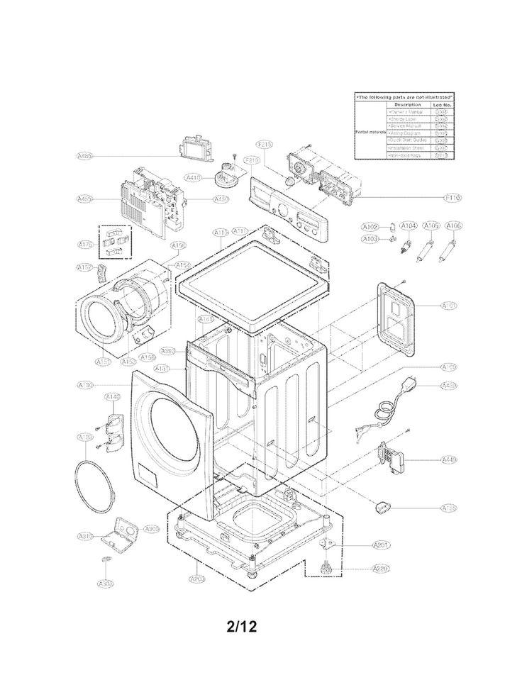 Best 25 Lg Parts Ideas